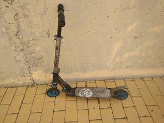 patinete gran calidad