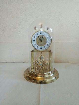 Reloj Torsion Schatz