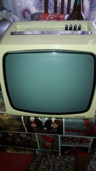 televisor voxson