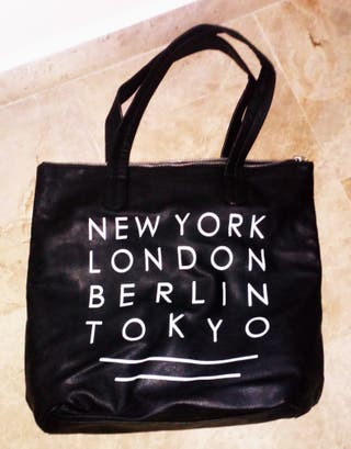 bolso new york
