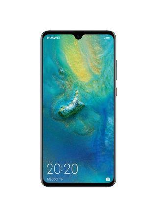 Huawei Mate 20 128GB perfecto