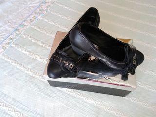 zapatos , n:39 . Tlf 688336364 , Ana , Burriana