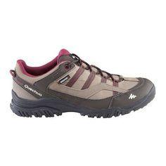 Zapatillas Quechua 37