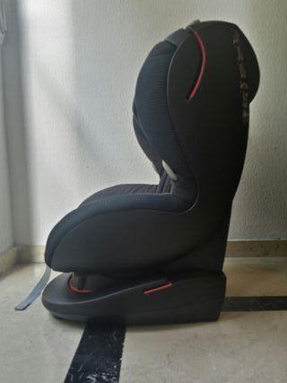 Silla de coche Bebé Confort - Rubi