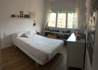 Cama 140cm (somier+colchón)