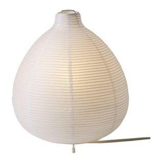Lámpara Papel Por Wallapop De Mano Ikea En Segunda 10 € Murcia dCexBorWQ