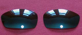 Cristales originales de gafas de sol TAG HEUER