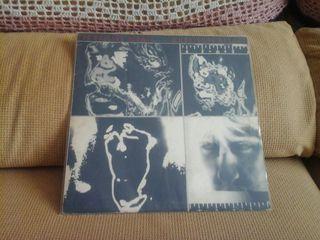LP de THE ROLLING STONES ( 1ª EDICIÓN COLECCION)