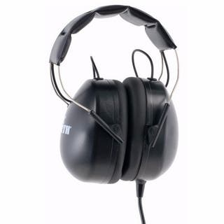 Auriculares Vic Firth