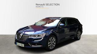 Renault Talisman Zen Energy dCi 96kW (130CV) EDC