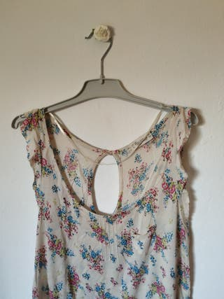 Camiseta Talla M Pull&Bear