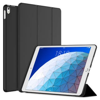 Funda Compatible iPad Air 3 (10.5 Pulgadas)