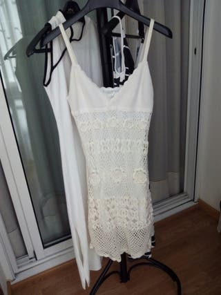 Vestidos ( 3 )