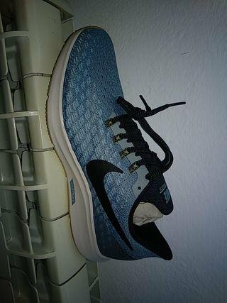 Nike Pegasus 35 nuevas