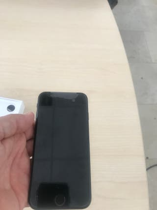 4c5ad30ac9c Pantalla de móvil iPhone de segunda mano en Guadalajara en WALLAPOP