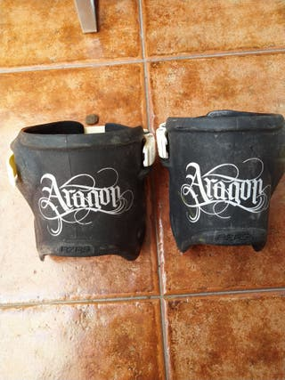 cañas Razones Aragón 3