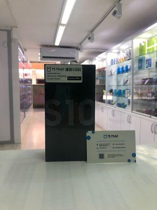 SAMSUNG GALAXY S10 de 128GB