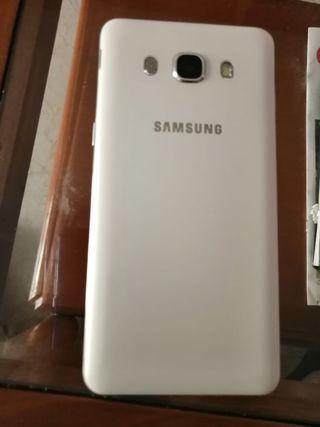 smartphone Samsung galaxy j5 2016