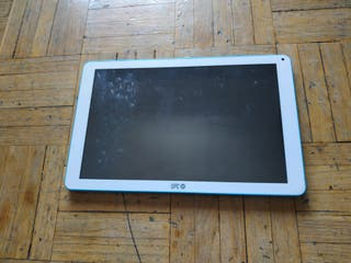 tablet SPC azul