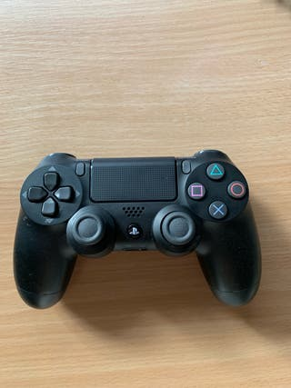 Manette PS4 original