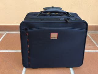 Maletín equipaje