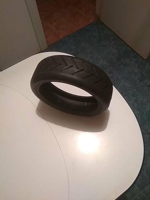neumático Xiaomi m 365