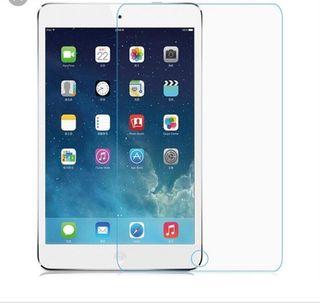 Protector de pantalla apple ipad 2018