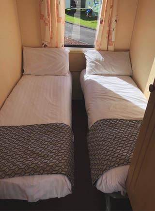 CHEAP STATIC CARAVAN FOR SALE LOW DEPOSIT