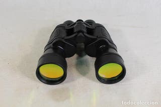Prismaticos binoculars 20 x 50