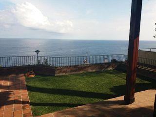 Chalet en venta en Sta. Clotilde - Fenals en Lloret de Mar