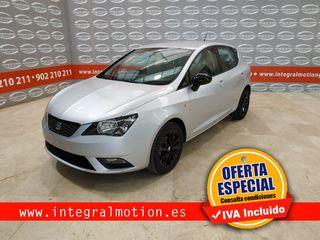 SEAT Ibiza 1.0 STYLE