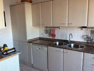 Mueble de cocina de segunda mano en Palma de Mallorca en WALLAPOP
