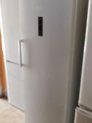 frigorífico haier seis meses garatia