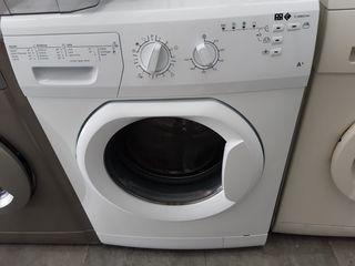 lavadora FAR 7 kg, segunda mano con garantía