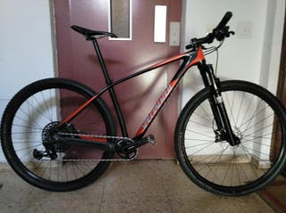 specialized stumjumper ht wold cup