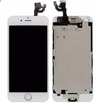Pantalla Iphone 6S Plus NUEVA