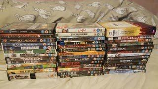 movie bundle
