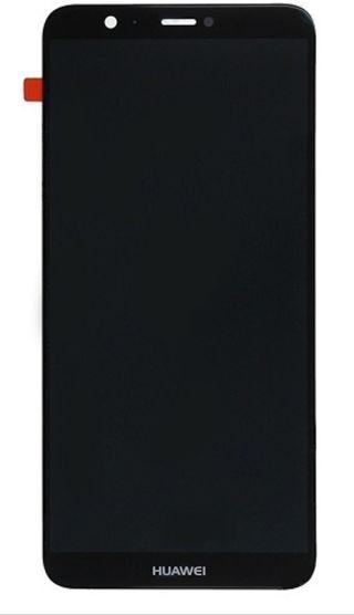Pantalla Huawei P Smart LX1 NUEVA