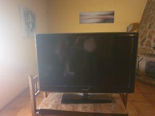 "Tv 48"" Samsung"