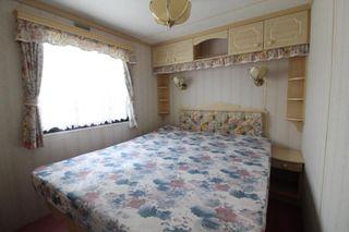 Precioso módulo mobile home 11x4 m 3 habitaciones