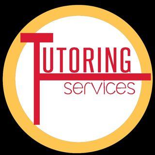Tutoring - UKCAT & Interview Practice