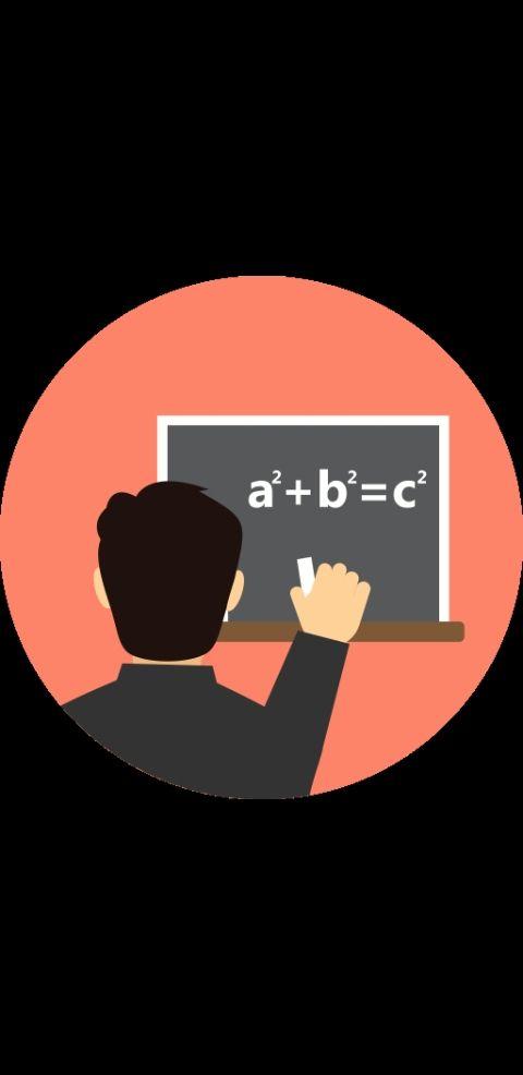 Tutoring - GCSE and 11 Plus