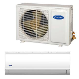 Instalador d aire acondicionado