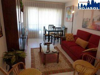 Apartamento en venta en Noja