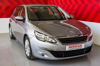 Peugeot 308 5p Active 1.6 BlueHDi 120