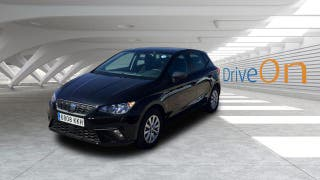 SEAT Ibiza 1.0 EcoTSI SANDS Reference Plus 70 kW (95 CV)
