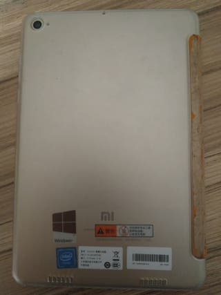 MI PAD 2 Xiaomi