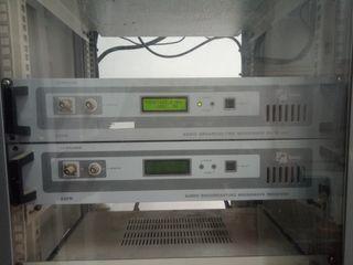 Lampista instalador autorizado luz agua gas A Acon