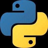 Clases de Programación (Python)