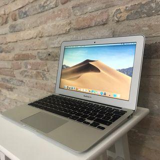 OPORTUNIDAD MacBook Air 11 2014
